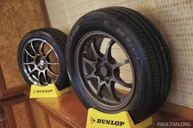 Dunlop Formula D05 And SP Sport J5 Tyres Introduced China Honour Sand Grip Dunlop Radial Truck Tyre 750r16 Photos Tyres Shop For Two New 4x4 For Malaysia Autoworldcommy Allseason 870 R225 Truck Tyres Sale Lorry Tyre Buy 3 Get 1 Tire Deals Tampa Light Tires Purchase Yours Today Mytyrescouk Direzza All Position Qingdao Import 825r16 Prices Dunlop Grandtrek St30
