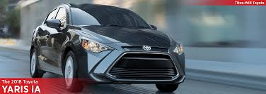 2018 Toyota Yaris IA Model Information | Small Car Research | Tacoma, WA Excellent Ford Trucks In Olympia Mullinax Of Used Lifted 2015 Toyota Tacoma Trd Sport 4x4 Truck For Sale 41855 1924 Model T Roadster Pickup Photo Taken At Lemay Museum Dealer Wa Puyallup Gig Harbor Sumner Is This A Craigslist Scam The Fast Lane Vehicles For Car And Tituswill Chevrolet Serving Parkland Lakewood 2008 F150 Supercrew Stock 3708 New Dodge Dakota Autocom 2007 3227 In On Buyllsearch