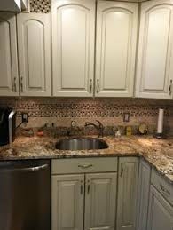 Tsg Cabinetry Signature Pearl by Signature Pearl No Glaze Google Search Kitchens Pinterest
