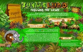 11 jungle ludo ideas jungle beard green zone