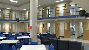 Colleges With Coed Bathrooms by House Of Correction Fox6now Com