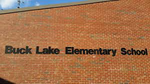 Chaires Elementary Summer Camp by Buck Lake Homepage