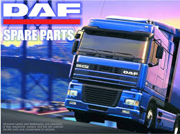 Truck Parts: Daf Truck Parts Specialist Pickup Truck Dismantler Used And New Spare Car Parts 250 4x4 Super Cab Coburg Parts Ad Shabnam Safari Graphic Designer Halifax 727 On Twitter Home Accurate Alignment Moore Smeaton Grange Order Western Star Northwest Desk Our Nicks Truck Parts Supplier Manufactory November Is Upon Us So Our