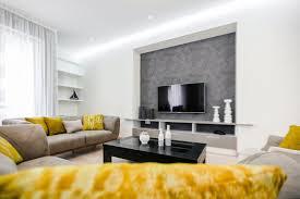 InnerEdges Modern Home On Dwell