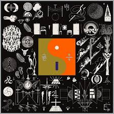 Album Of The Week Bon Iver 22 A Million The Current