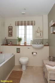 Bathroom: Country Bathrooms Unique Country Bathroom Decorating Ideas ... 37 Rustic Bathroom Decor Ideas Modern Designs Small Country Bathroom Designs Ideas 7 Round French Country Bath Inspiration New On Contemporary Bathrooms Interior Design Australianwildorg Beautiful Decorating 31 Best And For 2019 Macyclingcom Unique Creative Decoration Style Home Pictures How To Add A Basement Bathtub Tent Sizes Spa And