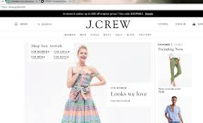 J Crew 20 Off Online Coupon Code / Wcco Dining Out Deals Coupon Code For J Crew Factory Store Online Food Coupons Uk Teaching Mens Fashion Promo Jcrew Amazon Cell Phone Sale Jcrew Fall Email Subject Line Dont Forget To Shop 25 Extra Off Orders Over 100 J Crew Factory Jcrew Boys Tshirts From Only 8 Free Shipping Kollel Coupon Wwwcarrentalscom Ethos Watches Hood Milk 2018 9 Things You Should Know About The Honey Plugin Gigworkercom 50 Off Up Grabs Expires Today Code Mfs Saving Money Was Never This Easy