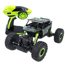 Hot Sale EU RC Truck 2.4GHz Rock Crawler Rally Car 4WD Truck 1:18 ... Rc Trucks Off Road Mudding 4x4 Model Tamiya Toyota Tundra Truck Remo Hobby 1631 116 4wd End 652019 1146 Pm Hail To The King Baby The Best Reviews Buyers Guide Force Rtr 110 Outbreak Monster Truck Car Action Cars Offroad Vehicles Jeep 118 A979 Scale 24ghz Truc 10252019 1234 Bruiser Kit 58519 Wpl B1 116th Scale Military Unboxing Play Time Wpl B 1 16 Rc Mini Off Rtr Metal Mt24 Hsp Electric 24g 124th 24692 Brushed 6699 Free Hummer 94111 24ghz