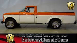 1964 Studebaker Champ | Gateway Classic Cars | 719-ORD Photo Gallery Pride Polish Champ Vinnie Drios 2013 Pete Fv1801a Truck 14 Ton Ct 4x4 Austin Mk1 Champ Wishing Gdotannouncementupdates 1961 Studebaker Pickup Hot Rod Network Badger State 2015 26 Diesel Points Jamie Larse With Trucks At South Bend May 2018 Studebaker Truck Talk File1964 Truck Front Left Redjpg Wikimedia 1960 For Sale Near Huntingtown Maryland 20639 By Stig2112 On Deviantart Vir 872015 Photo Lew Adams World 1964 Gateway Classic Cars Orlando 719 Youtube