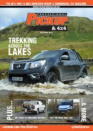 Autumn 2017 Edition - Pro Pickup & 4x4 Motor Trends Truck Trend 15 Anniversary Special Photo Image Gallery Kentland Tower 33 Featured In Model World Magazine Uk Street Trucks Magazine Youtube Lowrider Pictures Autumn 2017 Edition Pro Pickup 4x4 Sport August 1992 Ford Vs Chevy Whats It Worth Caljam 2002 Extreme Ordrive February 2003 Three Diesel Cover Quest December 2009 8lug Monster Truck Photo Album Nm Car And Issue 41 By Inspirational Big 7th And Pattison Classic News Features About Classics