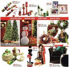 Shopko Pre Lit Christmas Trees by Pier 1 Imports Black Friday Sale 2017 Blacker Friday