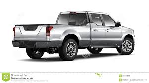 Silver Pickup Truck - Rear Angle Stock Illustration - Illustration ... Police Continue Hunt For White Pickup Truck Suspected In Fatal Hit 2018 Titan Fullsize Pickup Truck With V8 Engine Nissan Usa Black And White Stock Photos Images Alamy 2014 Ram 1500 Reviews Rating Motortrend Old Japanese Painted Dark Yellow And With Armed Machine Gun On Background Photo Ford Png Transparent Tilt Up From A Driving On New England Road To Chevy Silverado Cheyenne Super 10 Blue Whitesuper Cool Pearl White Short Bed C10 28 Forgiatos