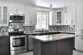 comment choisir le matériau du comptoir de cuisine armoires