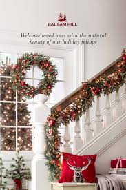 Frontgate Christmas Tree Replacement Bulbs by 19 Earth Friendly Natural Christmas Decorating Ideas Natural
