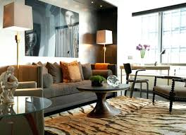 100 Modern Chic Decor Full Size Of Ations Home Pinterest Image