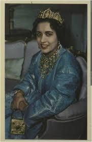 lalla fatima cuisine princess lalla fatima zahra of sultan moulay abd al aziz