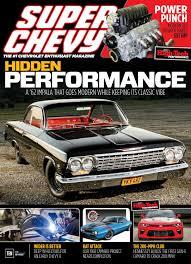 100 Craigslist Bowling Green Ky Cars And Trucks 24dfvdfv By Bfgfgbfgbrtyry Issuu