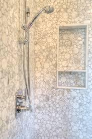 effervescence oregon tile marble