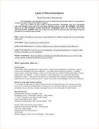 Notre Dame Pumpkin Stencil Print Out by 6 Recommendation Letter Templates Outline Templates