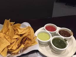 Cascabel Mexican Patio Hours by Fernando U0027s Mexican Cuisine Richardson Restaurant Reviews Phone