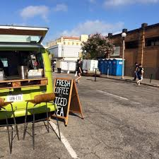 Green Light Coffee - Corpus Christi Food Trucks - Roaming Hunger Cnec1gz205412 2016 White Chevrolet Silverado On Sale In Tx 1977 Ford F100 For Classiccarscom Cc793448 Used Cars Corpus Christi Trucks Fleet Find New 2014 2015 Chevy Colorado 1302 Navigation Blvd 78407 Truck Stop Tow Nissan Suvs Autonation Usa Monster Shdown Outlets At Approves Increased Ems Fees 911 Calls Rose Sales Inc Heavyduty And Mediumduty Trucks Allways Chevrolet Mathis Your Victoria Hours Directions To South