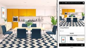 100 Home Interior Decorator Design Glu