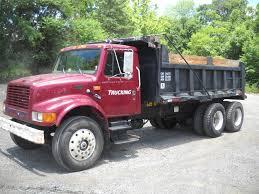 100 Sterling Trucks For Sale Images Of Rockcafe