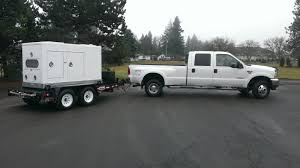Truck Rentals: Truck Rentals Portland 2004 Ford F250 Lariat Pick Up Truck Extended Cab Cold Ac Lic Image Of Pickup Rental Seattle Pickup For The Visa Rentals Sales Leasing Opening Hours 5540 3 Ave Edson Ab Enterprise Moving Cargo Van And 8 Foot Pickup Trucks Rent By Hour Or Day With Fetch Opens First Montana Location Hiring A Diesel Single Ute In Auckland Cheap From Jb Free Unlimited Miles No Caps On You Drive Your Premier Ptr Fort Wayne In