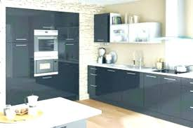 meuble suspendu cuisine suspension meuble haut cuisine meuble de cuisine suspendu meubles