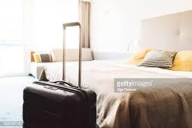 152 467 hotel room bilder und fotos getty images
