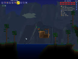 Pumpkin Seeds Terraria by Steam Community Guide Lord U0027s Guide To Terraria Survival The