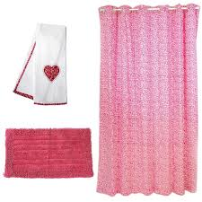 Pink Bathroom Sets Walmart by 100 Lighthouse Bathroom Accessories Walmart Best 20