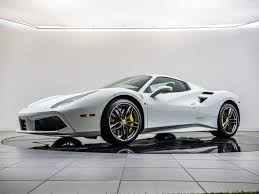 2018 Ferrari 488 Spider For Sale | Walser Auto Campus Car Store Usa Wichita Ks New Used Cars Trucks Sales Service 2015 Chevrolet Silverado 2500hd High Country For Sale Near 1989 Ford F150 Custom Pickup Truck Item H5376 Sold July Installation Truck Stuff Productscustomization Craigslist Ks And Lovely The Infamous Not A Drug Dealer In Falls Is Now For 1982 Econoline Box H5380 23 V Toyota Tundra Minneapolis St Paul Near Regular Cab Pickup Crew Extended Or Lease Offers Prices Sterling L8500 Sale Price 33400 Year 2005 Mullinax Of Apopka