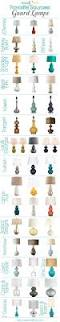 Lava Lamp Cloudy After Shipping by Best 25 Yellow Lamps Ideas On Pinterest Yellow Lamp Shades