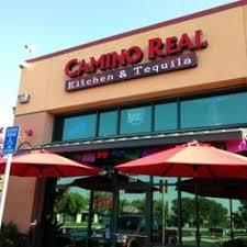 El Patio Bakersfield California by Camino Real Kitchen U0026 Tequila Order Online 622 Photos U0026 524