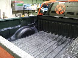 DIY bedliner Ford F150 Forum munity of Ford Truck Fans