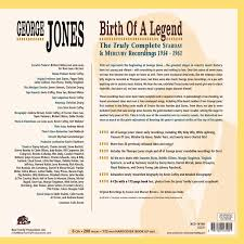 George Jones Box Set: Birth Of A Legend - The Truly Complete Starday ... Tidal Listen To Christmas My Way On Best Hunting And Fishing Songs Outdoor Life Truck Driving Man Stan Matthews Drivin Wigglepedia Fandom Powered By Wikia Drug Store Gram Parsons Pandora Art Car Red Dead Redemption 2 The Byrds Lyrics Chords Dad Was A Auriel Andrew Missippi Heat Cab Amazoncom Music Colonels Bruce Springsteen Song Tom Joad With Youtube