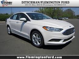 New 2018 Ford Fusion For Sale | Flemington NJ File1988 Ford C8000 Involved In 911 Fire Truck Flemington Fire Finiti Is An Dealer Nj Offers New And Used Hunterdon County Polytech Steve Kalafer Of Car Mike Reed Chevrolet Chevroletbuickgmccadillac Goes To Bat For Ditschman Hashtag On Twitter Chrysler Dodge Ram Jeep Dealrater Celebration Youtube Certified Used 2017 Subarucrosstrek 20i Premium For Sale Trenton Automotive Facilities Clients Chevy Silverado 1500 Dealer Near Bridgewater Central Marching Band Benefits From Ditschmanflemington