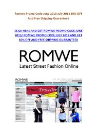 Romwe Promo Code June 2013 July 2013 Free Shipping And 60 ... How To Add Coupon Codes On Sites Like Miniinthebox Safr Promo Code Fniture Stores In Flagstaff Az Winter Wardrobe Essentials 2018 Romwe June Dax Deals 2 The Hat Restaurant Coupons Office Discount Sale Coupon Promo Codes October 2019 Trustdealscom Can I A Or Voucher Honey Up 85 Off Skechers In Store Coupons Verified Cause Twitter Use Ckbj5 At Romwe Save 5 How Coupon And Discounts Can Help You Save Money Harbor Freight Printable Free Flashlight Champion