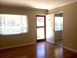 1 Bedroom For Rent by What 1 000 In Rent Gets You Across 10 U S Cities