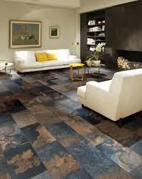 ceramic tile works omaha ne bengal