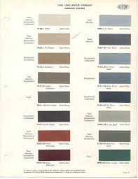1966 Chevy Truck Paint Color Chart Chevy Truck Ctennial Archives El Paso Heraldpost What Color Do You Think This Is Trifivecom 1955 Chevy 1956 1986 S10 Pickup Truck Fuse Box Modern Design Of Wiring Diagram 1970 Paint Colors And Van How To Find Your Paint Code In The Glove Box Youtube New 1954 Chevrolet Re Pin Brought Cadian Codes Chips Dodge Trucks Antique 2018 98 Chevrolet Silverado Codesused Envoy Virginia Editorial Stock Photo Image Of Store 60828473 1946 Wwwtopsimagescom