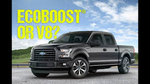 Which F150 Engine Is The Best? - YouTube Ford Announces Gas Mileage Ratings For 2018 F150 The Drive Best Diesel Engines Pickup Trucks Power Of Nine Pickup This Is Fords Freshed Bestseller 1962 A Legend Was Born Trucks Are Americas Bestselling True 25 Future And Suvs Worth Waiting For Truck Ever Created Fordtrucks 7 Made Enthusiasts Forums Recalls 300 New Pickups Three Issues Roadshow Consumer Reports 2016 Reviews And Rating Motortrend