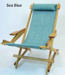 Patio Chair Sling Replacement San Diego by Wooden Folding Rocking Chair Sling Great Ideas U0026 Diy Stuff