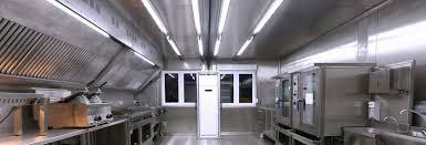 mobile küche und küchencontainer mieten lotsenbüro mobile