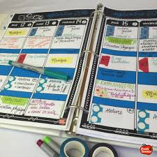 bureau en gros agenda agenda de l enseignant