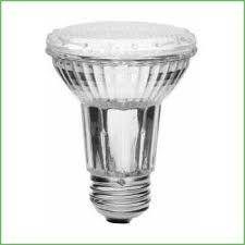 lighting led light design led flood light bulb outdoors outside