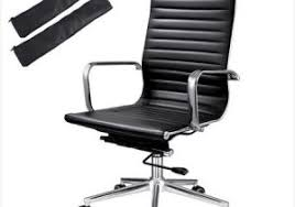 office chair with wheels 盪 get high office chairs with wheels