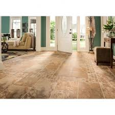 16 best floors images on home chevron floor and