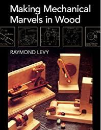 Free Scroll Saw Wooden Gear Clock Plans by Making Wooden Gear Clocks Editors Of Scroll Saw Woodworking U0026amp